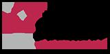 Xenia Guest House Roma Logo